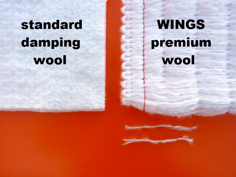 wings-details-09