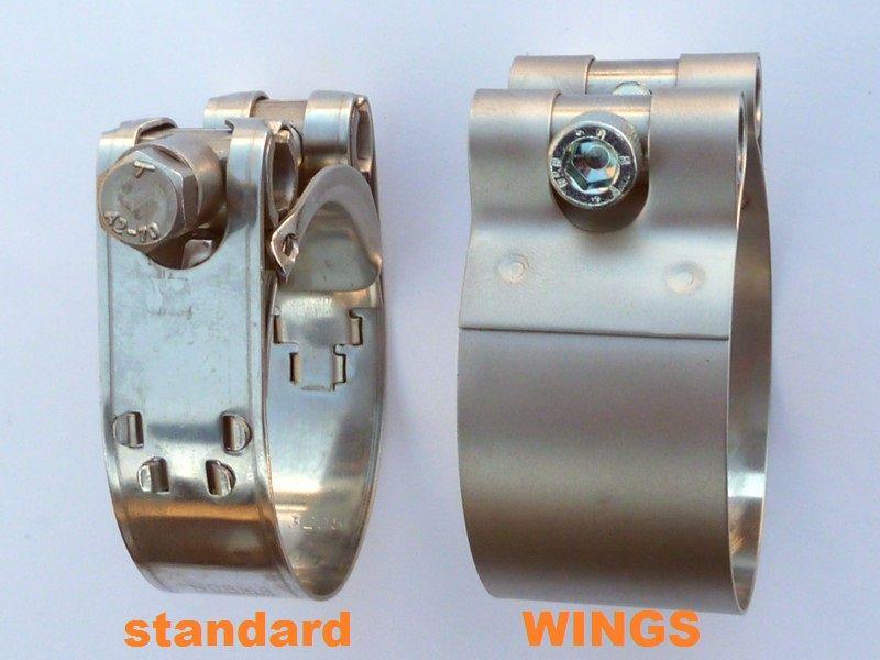 wings-details-12