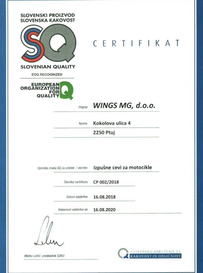 02-Wings-SQ-certificate