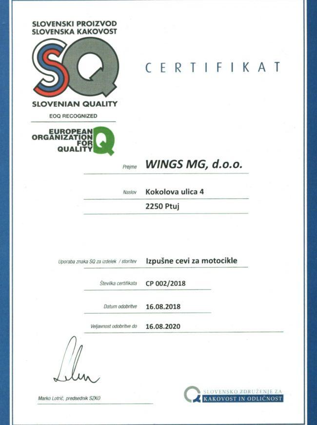 02-Wings-SQ-certificate