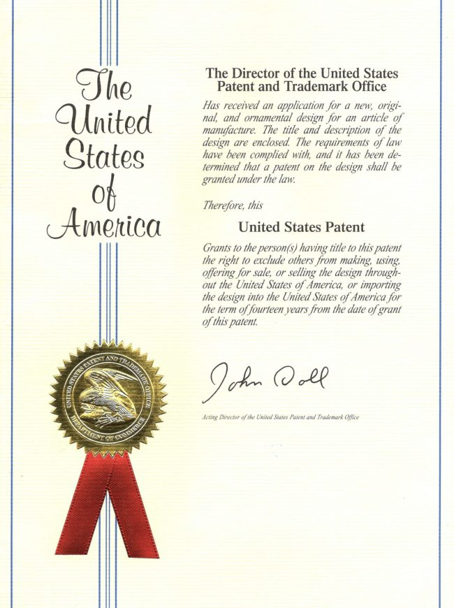 04-Wings-united-states-patent