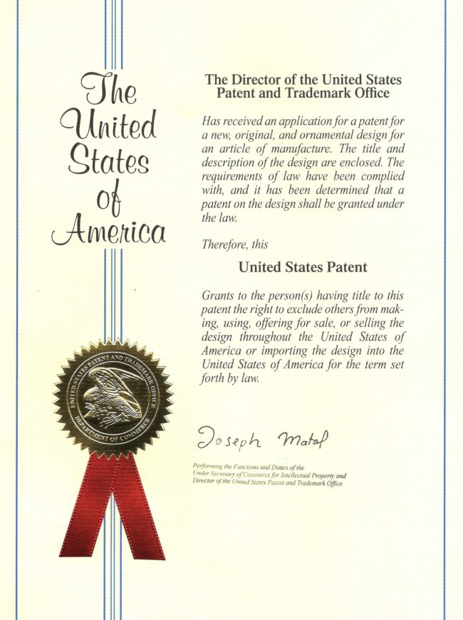 05-Wings-united-states-patent