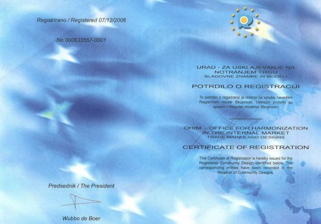 06-Wings-OHIM-certificate-2006
