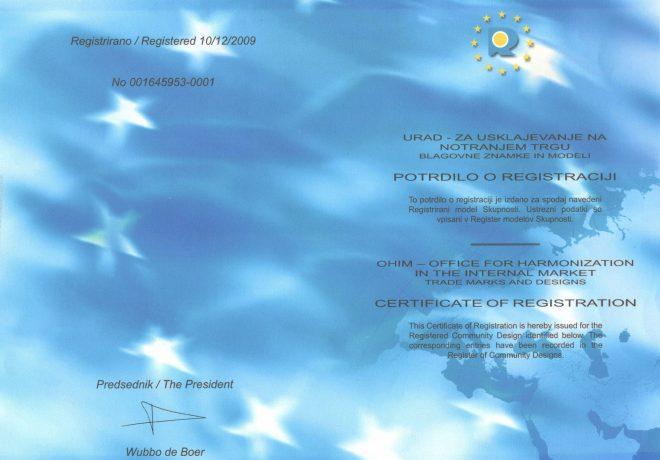 07-Wings-OHIM-certificate-2009