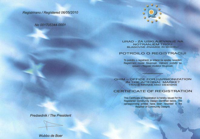 07-Wings-OHIM-certificate-2010